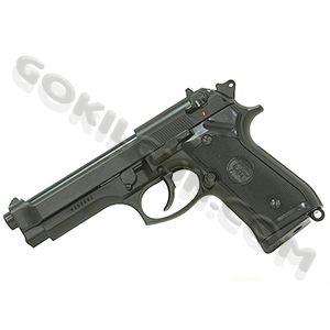 Baretta M9 - KWJ -1