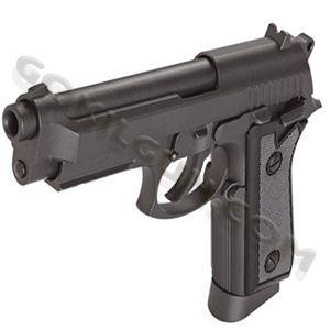 Baretta M92 - B