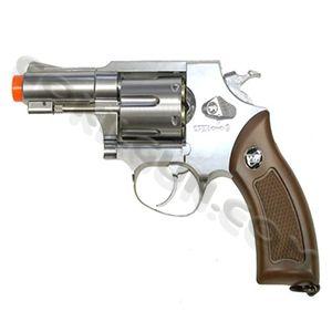 Revolver WG 731