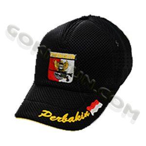 Topi Perbakin
