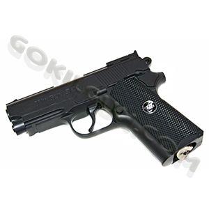 wg 321-b-hitam