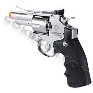 wg 708 - silver