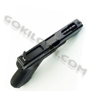 Glock 18 (KSC , KJW)