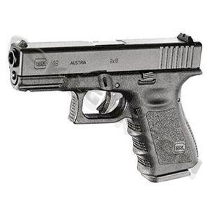 Glock 19 (KSC , KJW)
