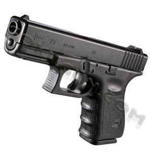 Glock 23 (KSC , KJW)