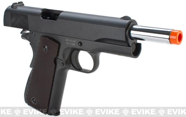 Airsoft Gun Gas CO2 GBB AEG