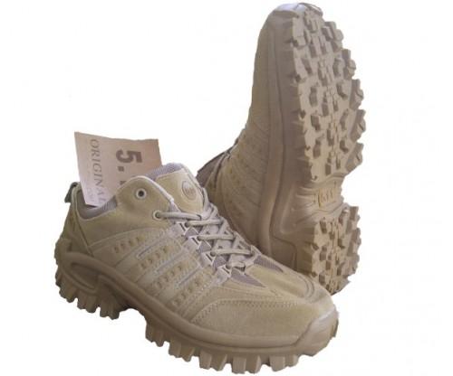 Sepatu PDH 511 Gurun