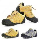 Sepatu Blackhawk Haiking