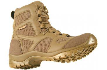 Sepatu PDL Blackhawk Gurun