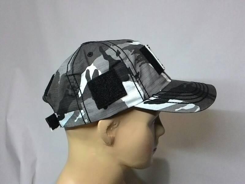 Topi Molay Kode 01